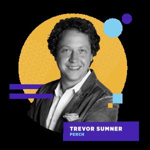 Trevor Sumner