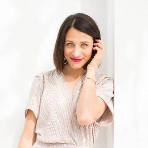 Gabriela Baiter