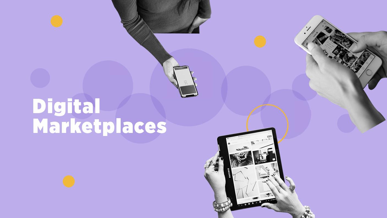PSFK presents…Winning in Digital Marketplaces