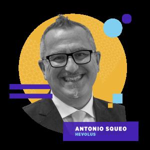 Antonio Squeo