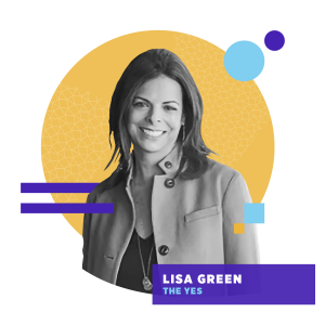 Lisa Green