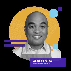 Albert Vita