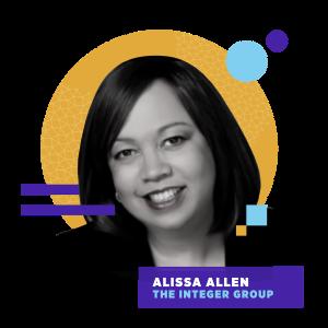 Alissa Allen