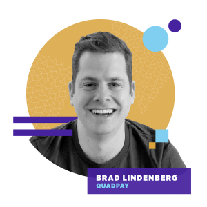 Brad Lindenberg