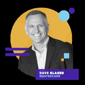 Dave Glaser