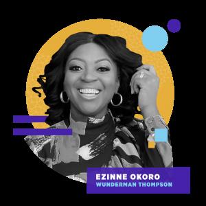 Ezinne (Kwubiri) Okoro