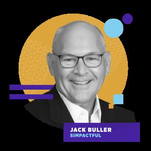 Jack Buller