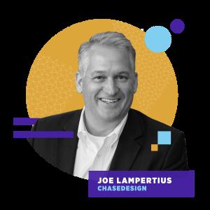 Joe Lampertius