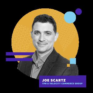 Joe Scartz