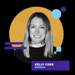 Kelly Cobb