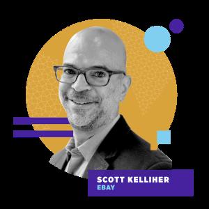 Scott Kelliher