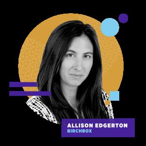 Allison Edgerton