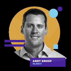 Andy Knosp