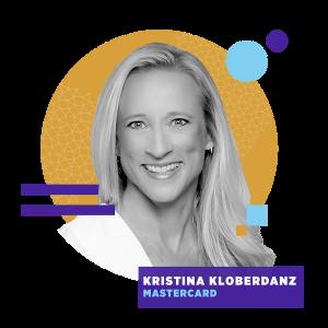 Kristina Kloberdanz