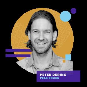 Peter Dering