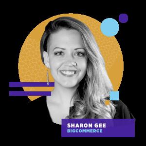 Sharon Gee